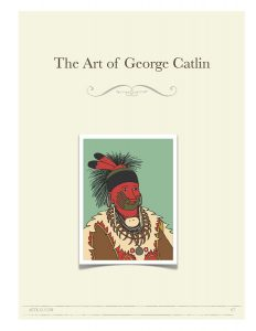 The Art of George Catlin