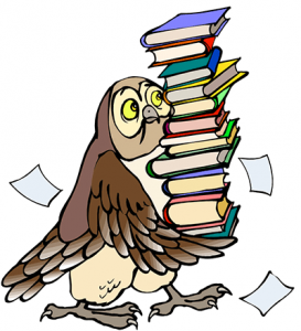 owl-with-books