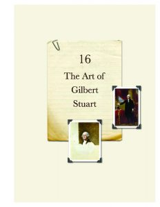 Gilbert Stuart Free Lesson Download Page 2