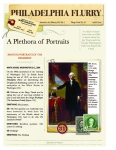 Gilbert Stuart Free Lesson Download Page 3