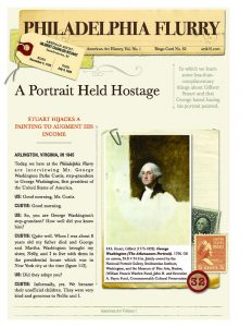 Gilbert Stuart Free Lesson Download Page 11