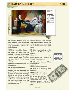 Gilbert Stuart Free Lesson Download Page 12