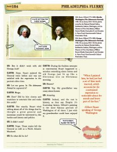 Gilbert Stuart Free Lesson Download Page 15