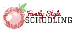Family Style Schooling Logo